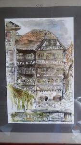 Grafik:Thes 2014 Strassbourg