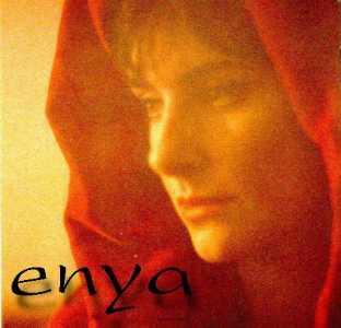 ENYA2