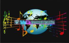 Frontbild von VEDIsoundradio