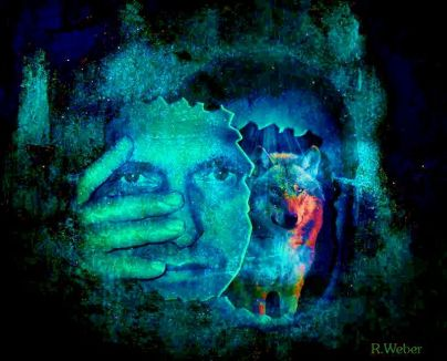 angst-der-einsame-wolf-in-mir-03968691-53cc-43ca-8551-694668e10d28