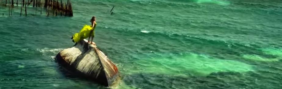 blaue lagune.PNG