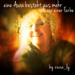 aura von Zuzaly