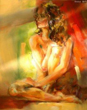 Anna Razumovskaya - Tutt'Art@ (26)